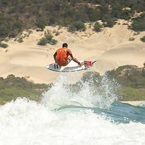 Boardshorts 3