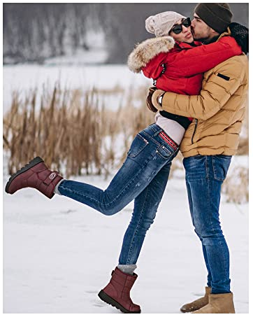 boots for women winter boots for women snow boots for women hiking boots for women combat boots