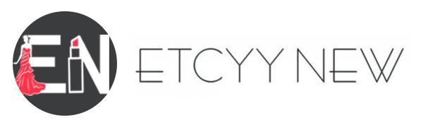 ETCYY NEW