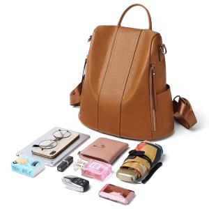 Ladies Shoulder Bag 2