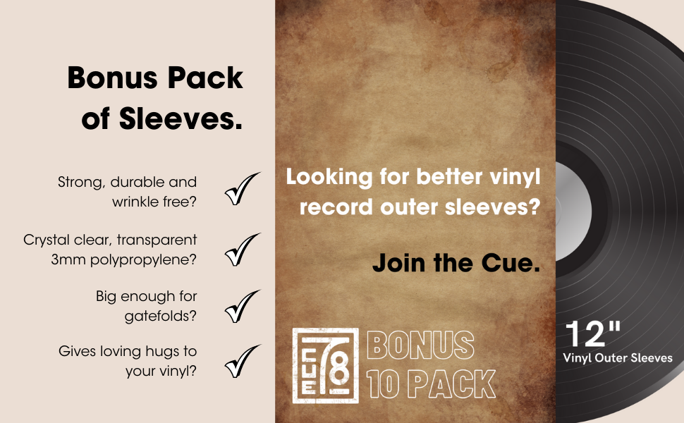 vinyl stand record holder stand record storage furniture Record rack  LP storage vinyl sleeves  LP