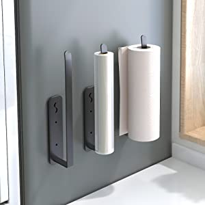 Space Saving Solution