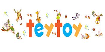 TEYTOY