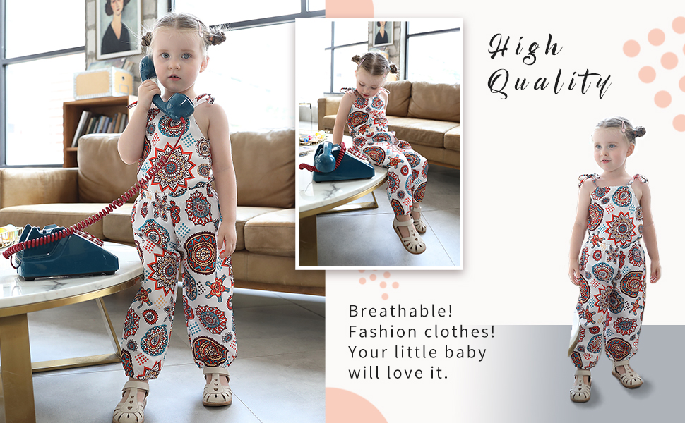 toddler girls boho clothes
