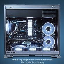 61179_X61_Glasdesign