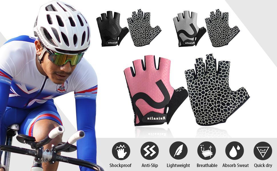 three color: black/gary/pink