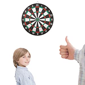Parent-child interactive game