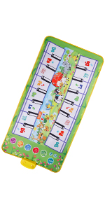 mat for kid