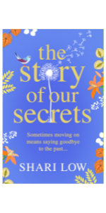 The Story of our Secrets