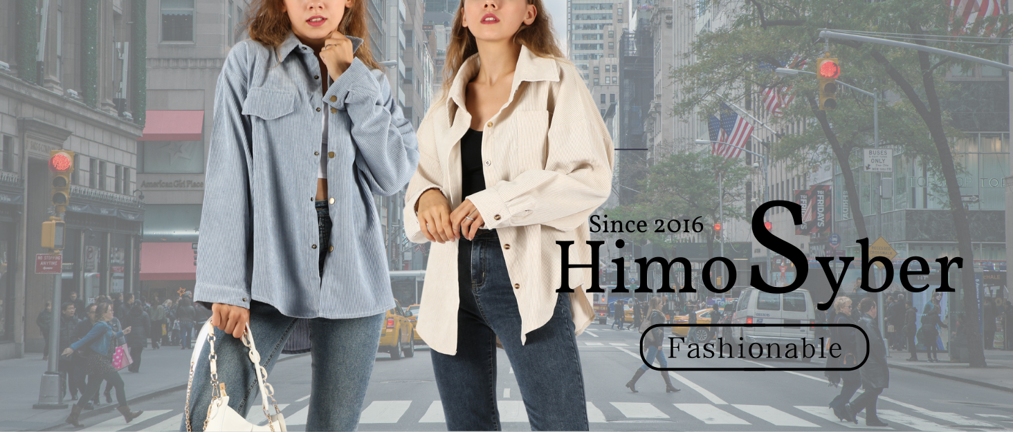 himosyber
