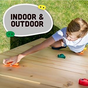 Indoor amp; Outdoor