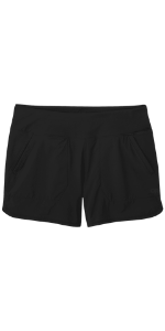 Outdoor Research Women's Astro Shorts