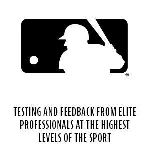 batting tee, sturdy batting tee, baseball tee, tee, softball tee, batting tee baseball, baseball