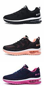 womens tennis sneakers