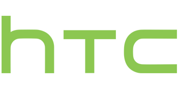 HTC Brand