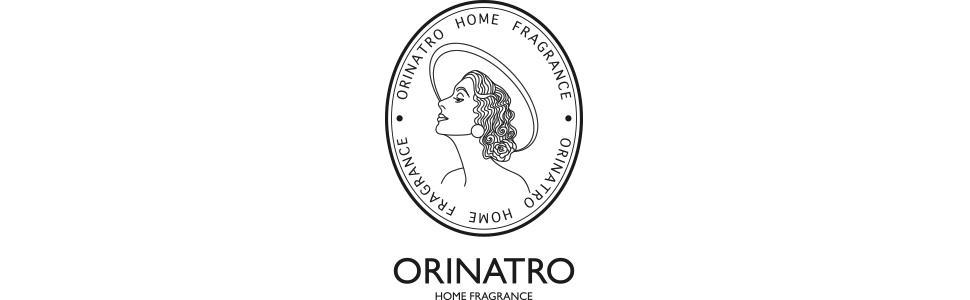 ORINATRO Home Fragrance Reed Diffuser Gife Set