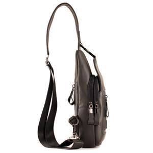 mens crossbody bag