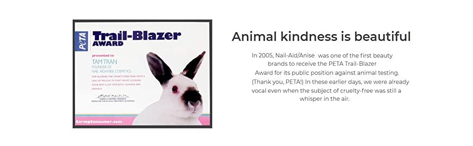 animal kindness