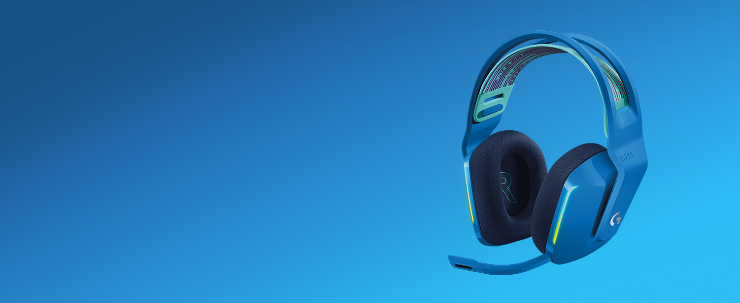 G305 Mouse