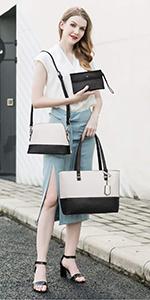 handbag set
