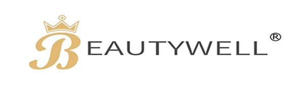Beautywell