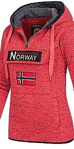 camisa otoño algodón vellón color luz jerseys suave superior monos producto