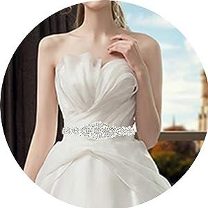 bride rhinestone belt rhinestone belts for wedding gowns belt for dresses women rhinestone