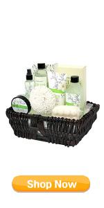 Bath Gift for Women