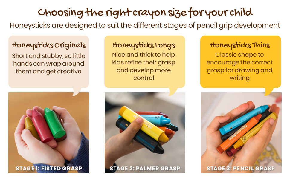 safe non toxic crayons palm crayons non toxic egg crayons for 1 year old fun crayons for kids