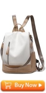 backpack purse
