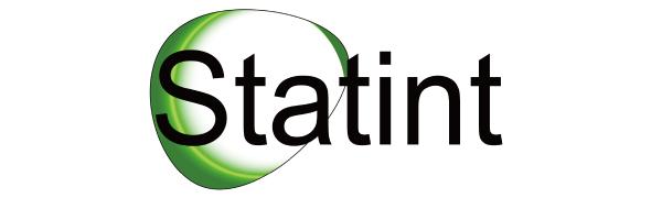 statint silicone baking mats