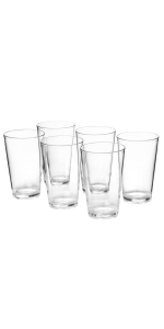 Classic Drinking Cups