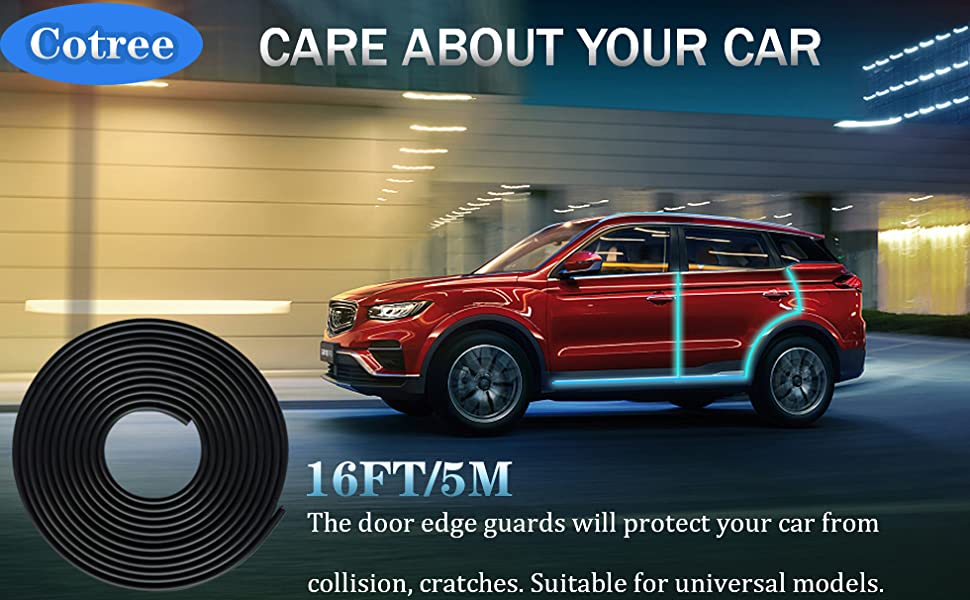 car about your car