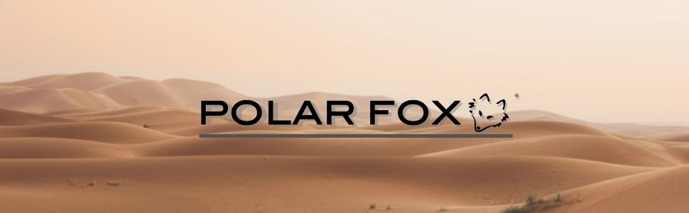 polar fox boots, beige, dust grey, cream, chelsea boots, motorcycle boots, biker boots combat