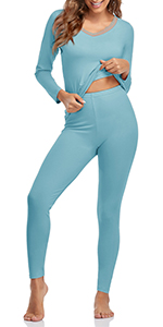womens therms set