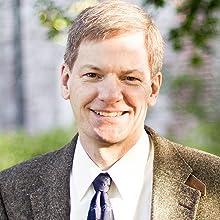 C. John Collins