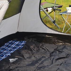 Camping Sleeping Bag
