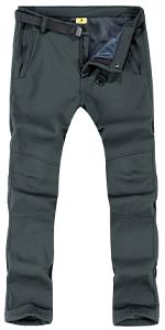 mens snow pants 1508