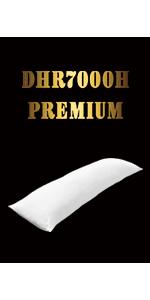 DHR7000