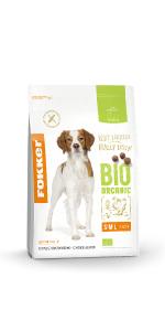 Dog2.5kg
