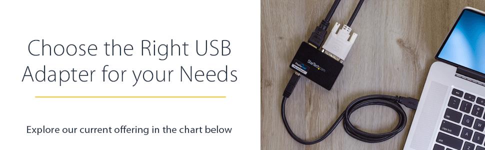 USB 3.0 Banner