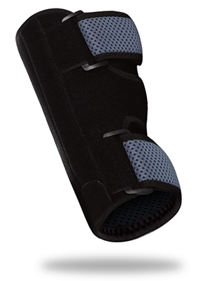 Elbow Brace for Right and Left elbow