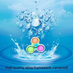 rainpoof
