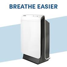 Breathe Easier