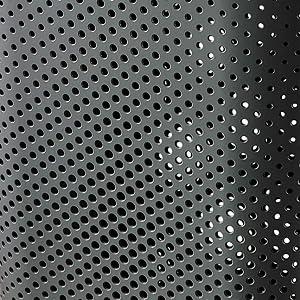Infinity texture