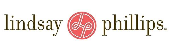 lindsay phillips; switchflops; snap shoes; strap shoes; interchangable snaps;