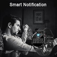 Smart Notification