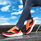 sports shoes for men running under 500 400 300 600 700 1000 1500 2000