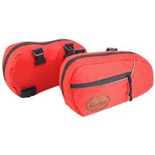 Dog Detachable Saddle Bag