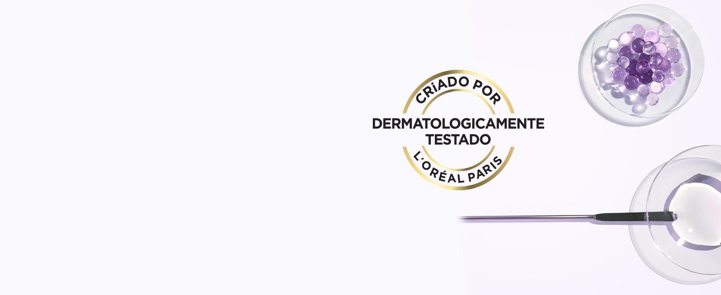 Validado com Dermatologistas